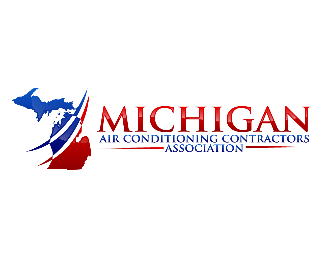 Michigan Air Conditioning Association